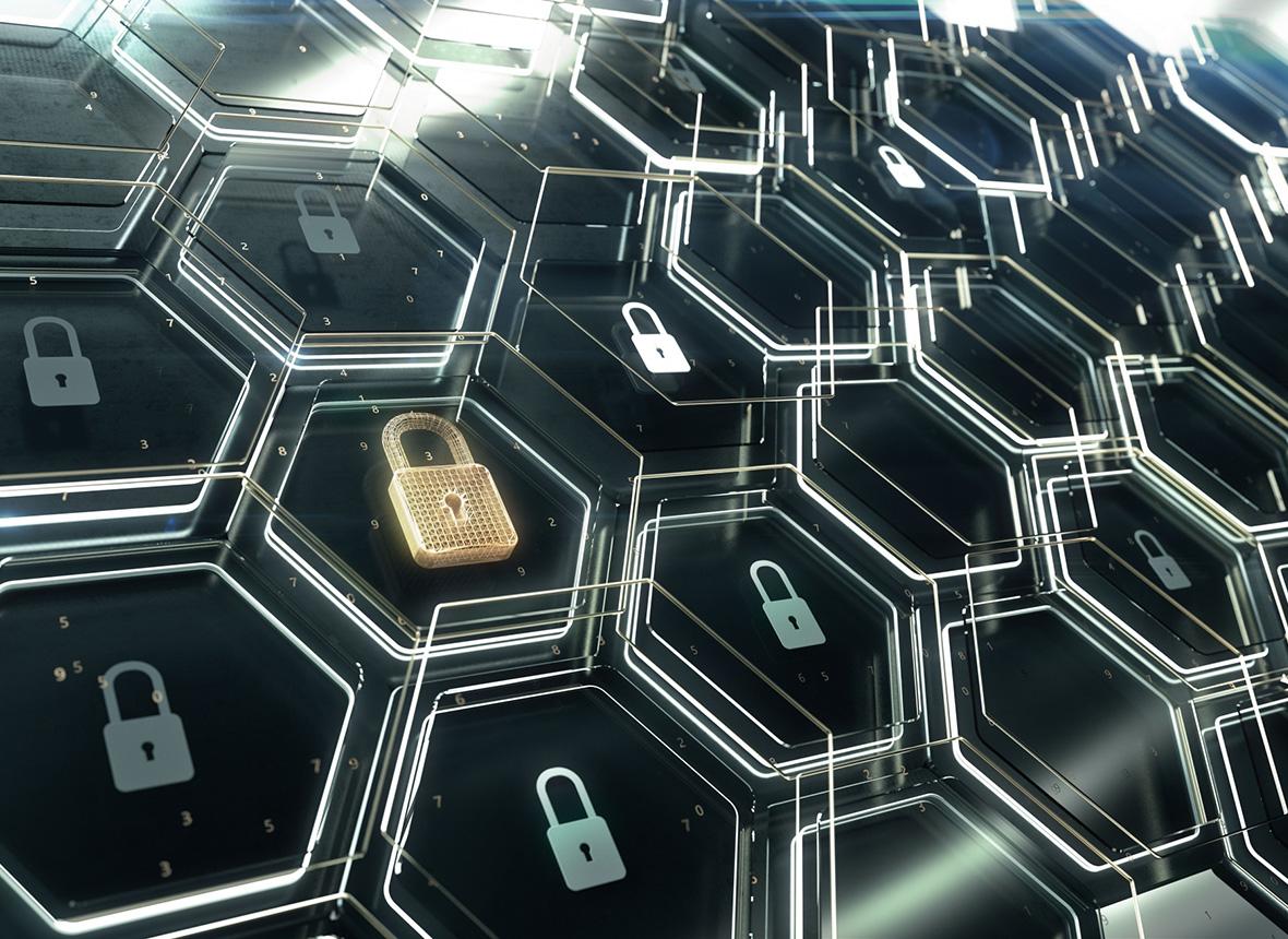 セキュリティ・情報漏洩対策